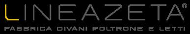 Lineazeta